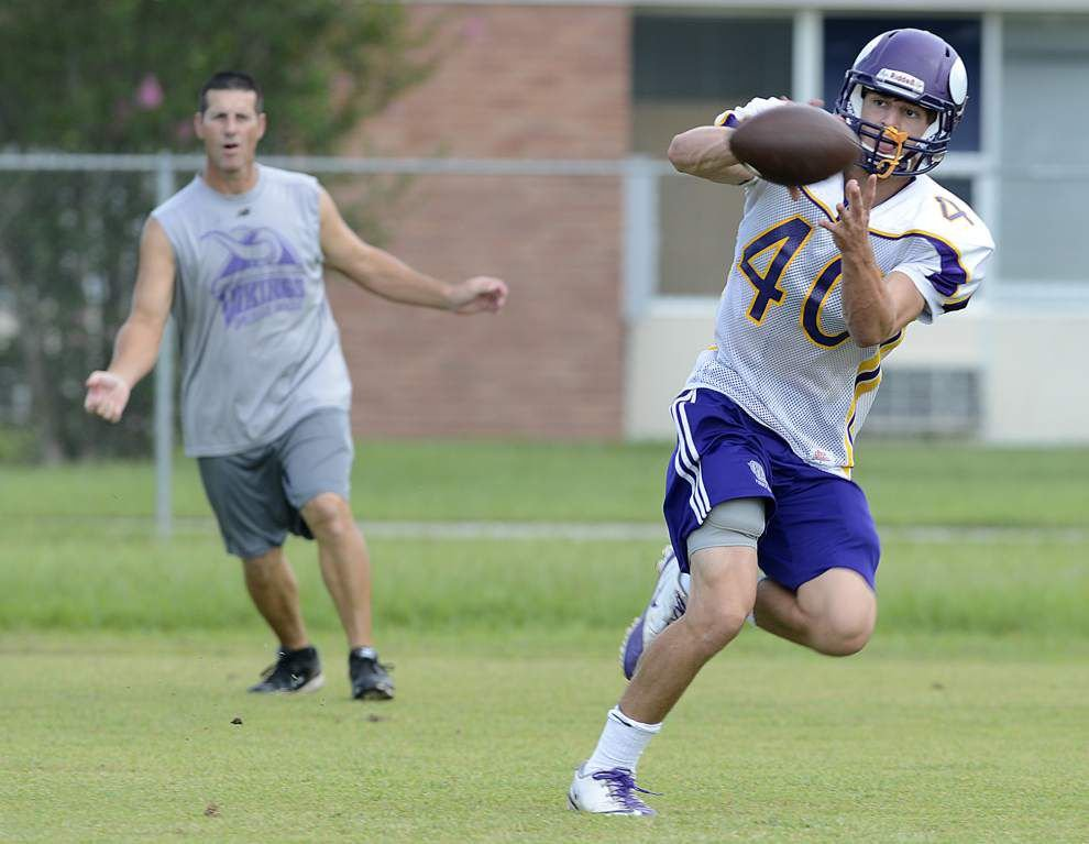 Acadiana report for Tuesday, Sept. 9 _lowres