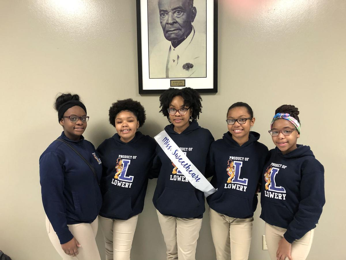 Miss Lowery Middle seven.jpg