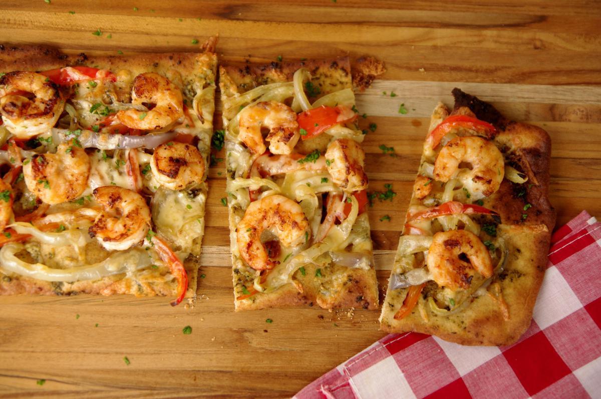 ShrimpPizzaH.JPG