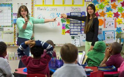 InnovativeSchoolPresent.030714 (copy)