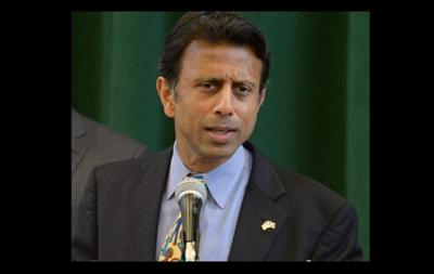 Jindal names new members to Southern University System board _lowres