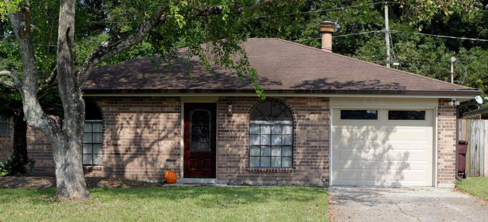 St. Charles property transfers for Sept. 8 to Sept. 12, 2014 _lowres