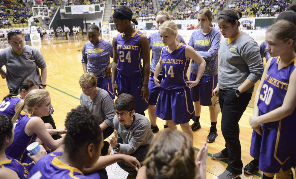 Sports Roundup for March 10, 2016 _lowres