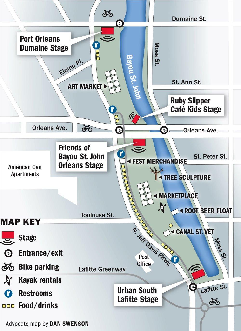 051618 Bayou Boogaloo fest map.jpg