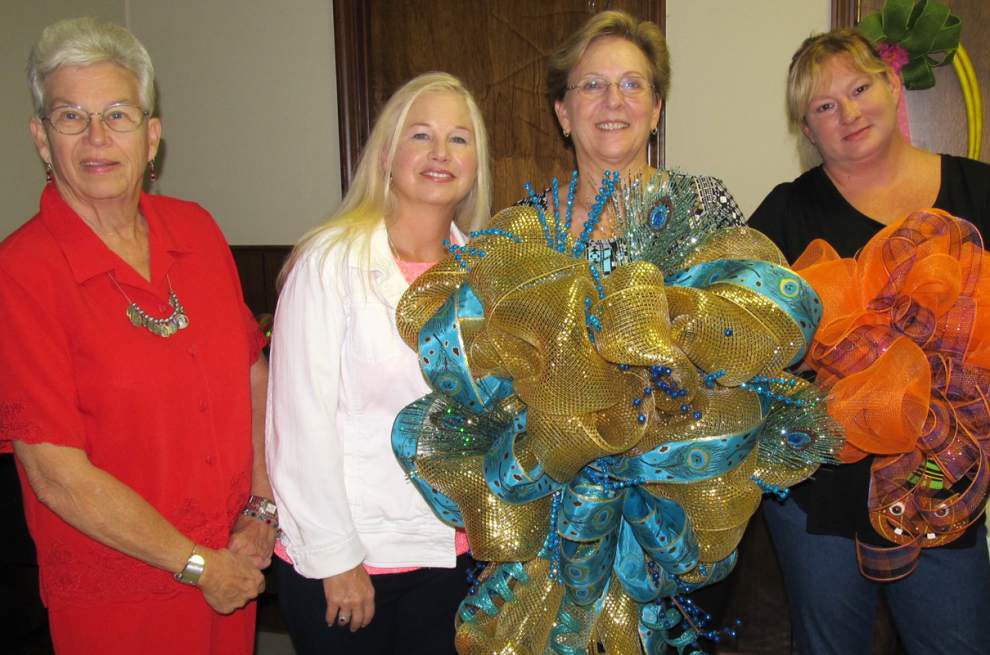 Community news: Friends of the Animals wins NFCU donation, AMIkids receives grant for youth job training _lowres