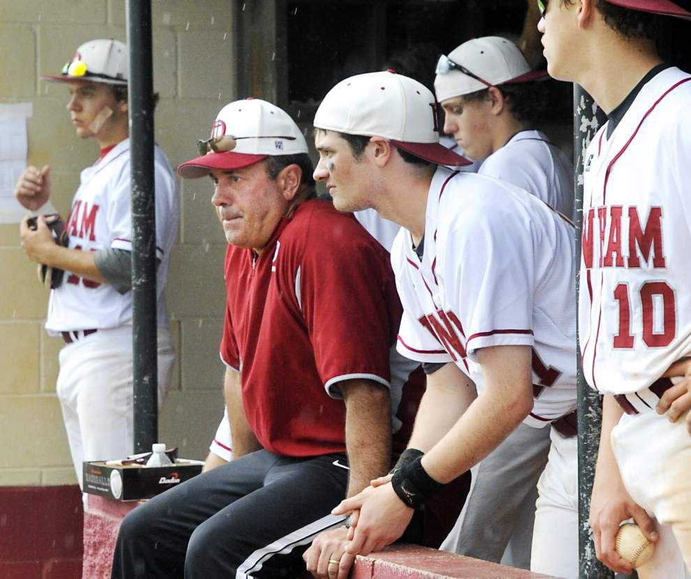 Will Clark shares passion for baseball with autistic son _lowres