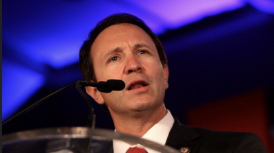 After judge blocks Trump's 'sanctuary' order, Jeff Landry joins state AGs to back it_lowres