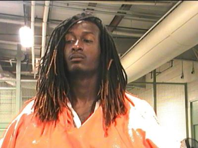 Orleans Parish Prison inmate on life support after suicide attempt _lowres