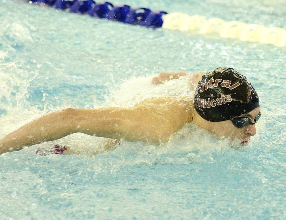 State swimming results _lowres
