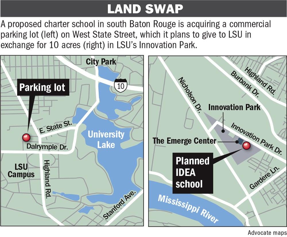 090217 LSU IDEA land swap.jpg