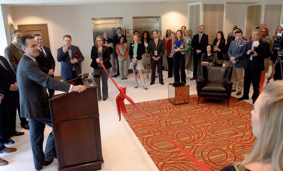 Boomtown Casino opens 150-room hotel _lowres