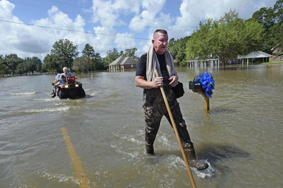 ASC.Flooding.081616  TS 35.jpg