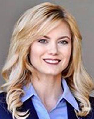 Vanessa Waguespack Anseman