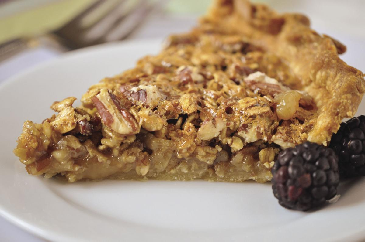 Oatmeal Pecan Pie.jpeg
