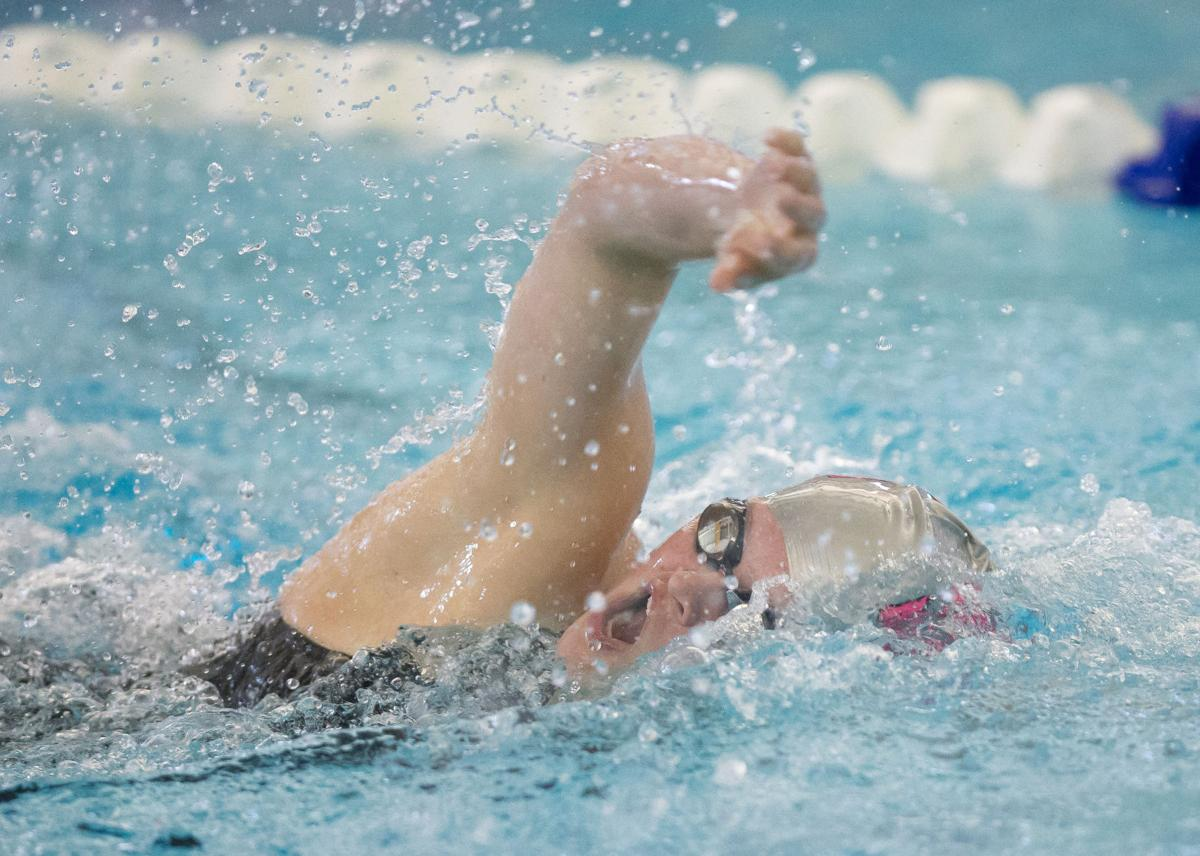 sprh.1118.state.swimming-2.jpg