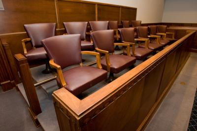 Tilting the scales series: Everything to know about Louisiana's controversial 10-2 jury law