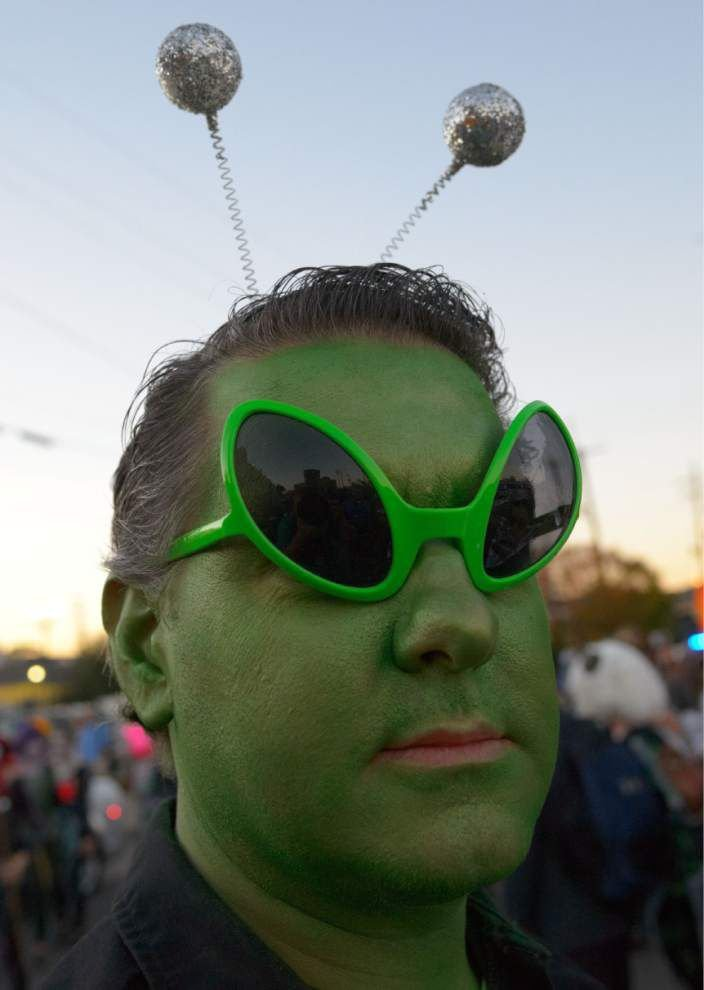 Photos: Krewe of Boo _lowres