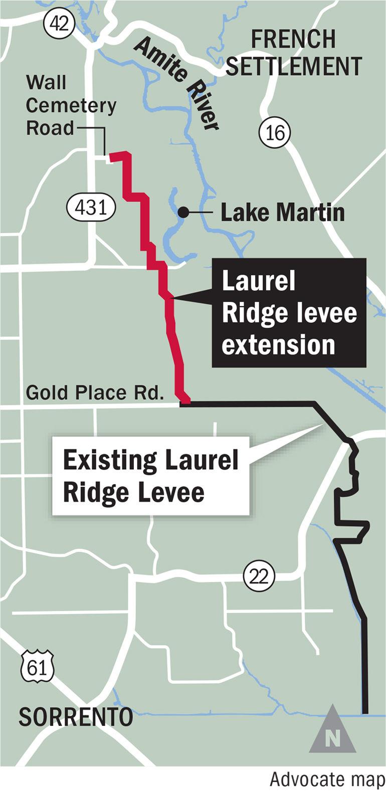 020618 Laurel Ridge Levee.jpg