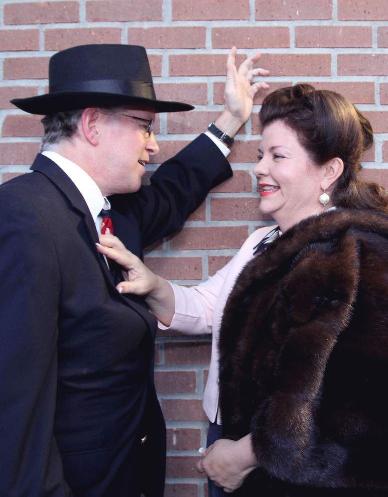Runnels Theater to present 'Guys and Dolls' in September _lowres