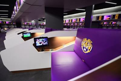 lsu locker room 2.jfif