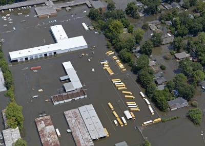 BR.Flooding bf 0091.jpg