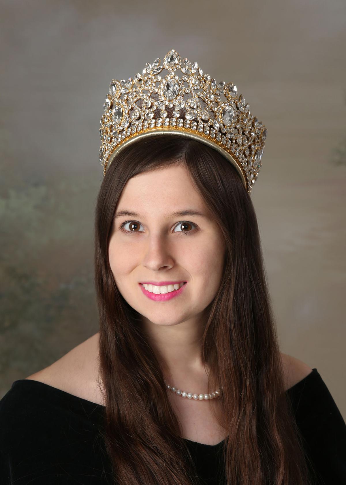 Queen Grace Kathryn Ciaston.jpg