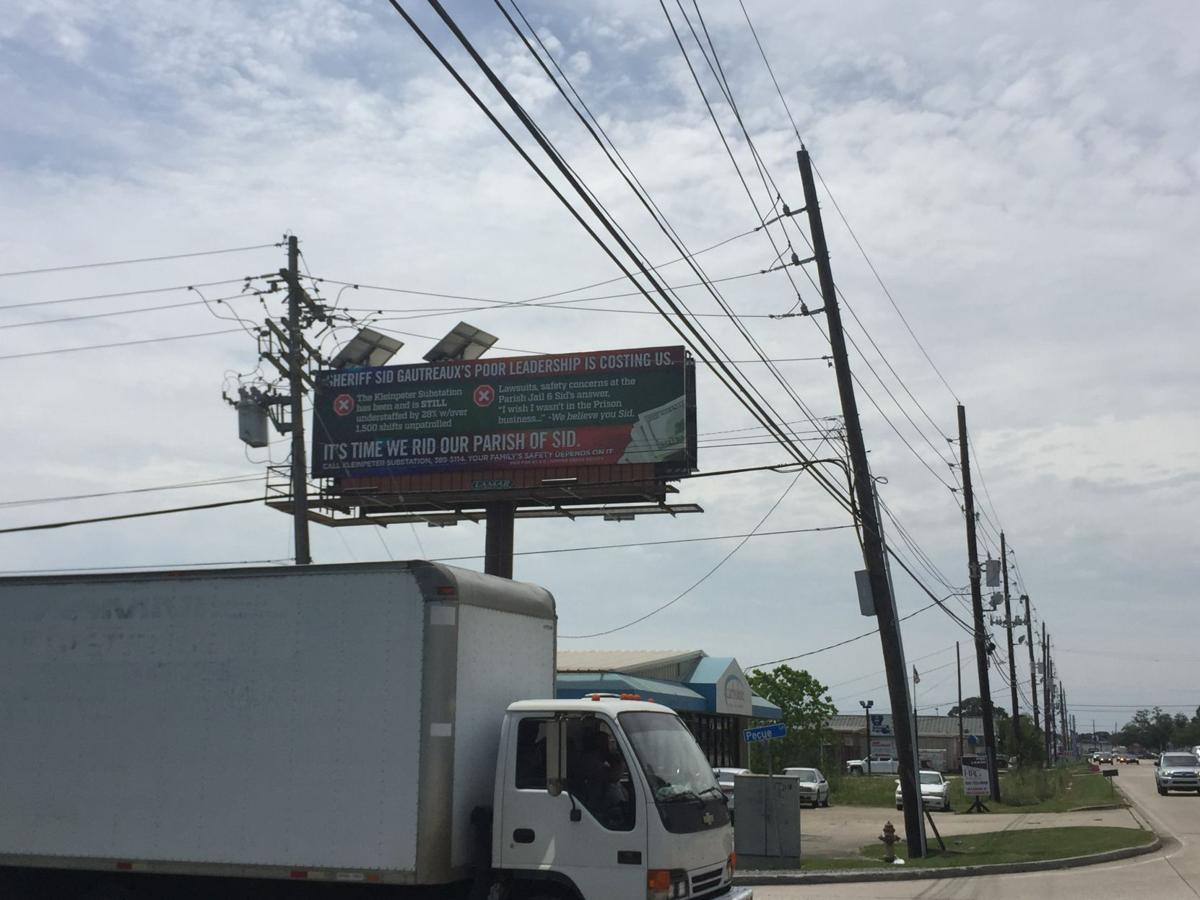 Gautreaux billboardd.JPG