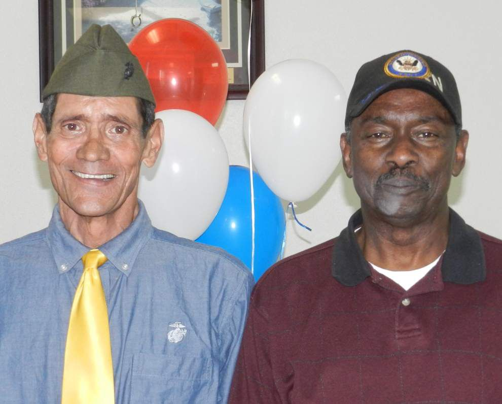 Community News: Teachers honored, stories from Sun Records _lowres