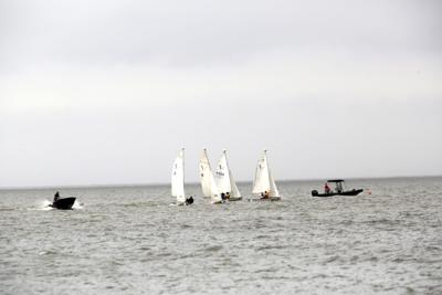 Lakefront sailboats].jpg