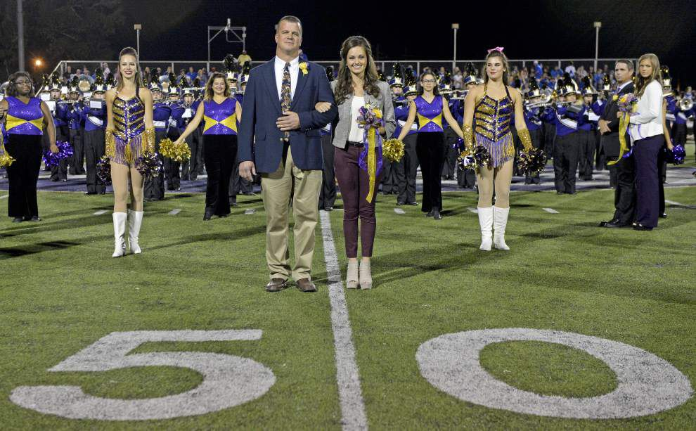DSHS hosts Live Oak for homecoming _lowres