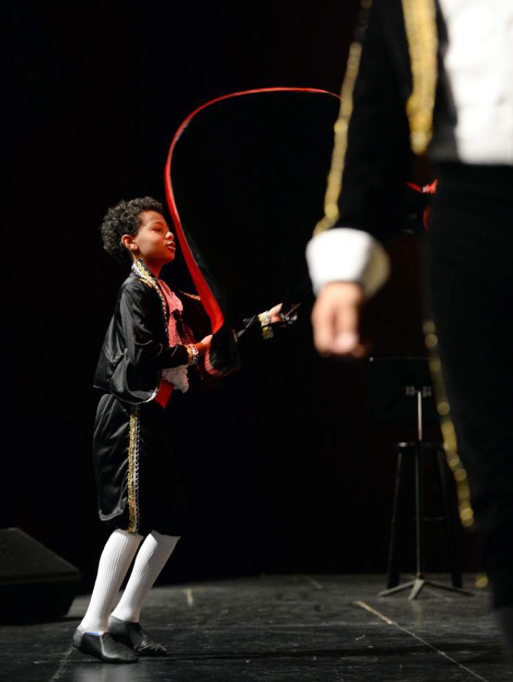 Photos: ASO Concert _lowres