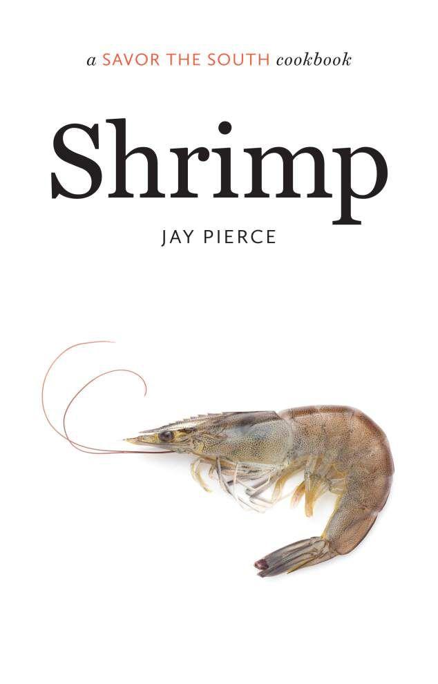 Esma's Shrimp Stew _lowres