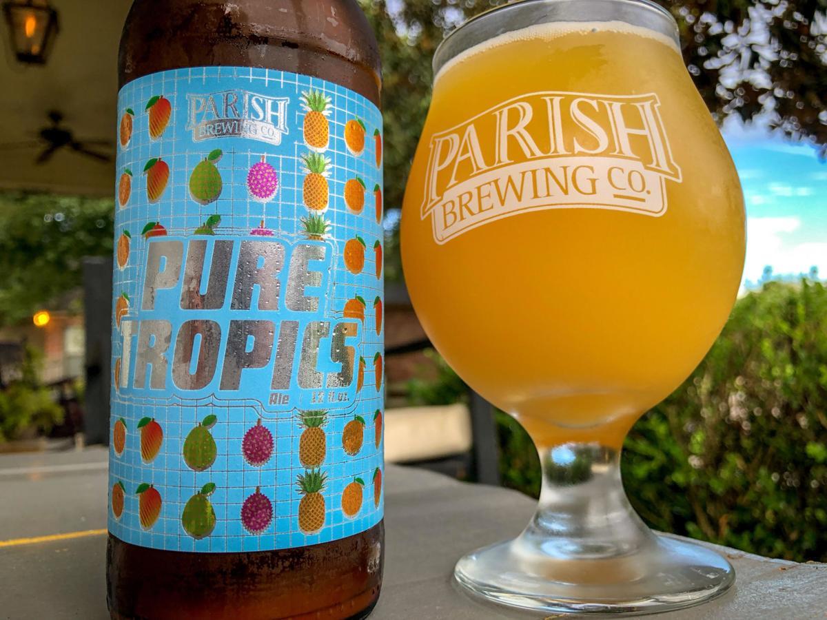 Parish_Pure_Tropics