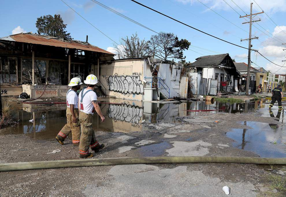 Judge tells city to pay firefighters first _lowres