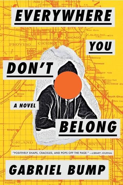 Don't Belong.jpg