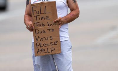 umemployment.2.jpg