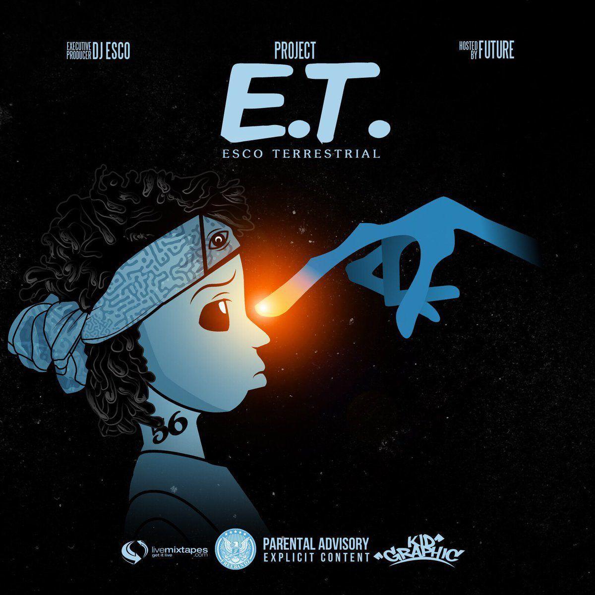 future-dj-esco-project-et-cover.jpg _lowres
