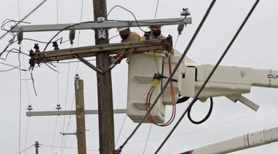 NO.outages.103120.0002.JPG