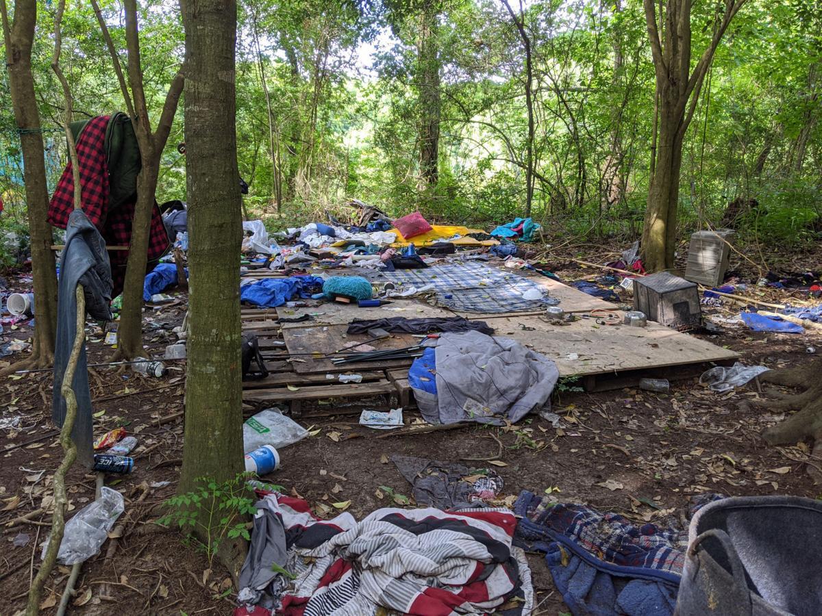 Homeless encampment 1.jpg