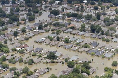 BR.Flooding bf 0772.jpg