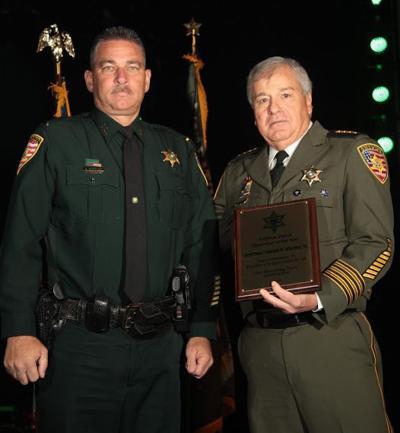 BR.sheriffsaward.adv.jpg