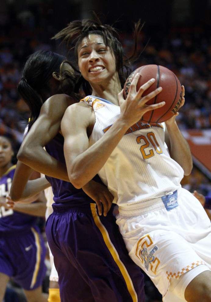 LSU women take down Tennessee _lowres