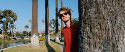 'Under the Silver Lake' still for Red (copy)