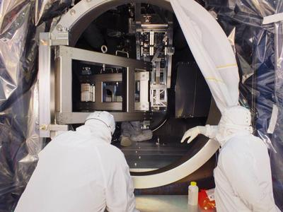 LIGO005.jpeg