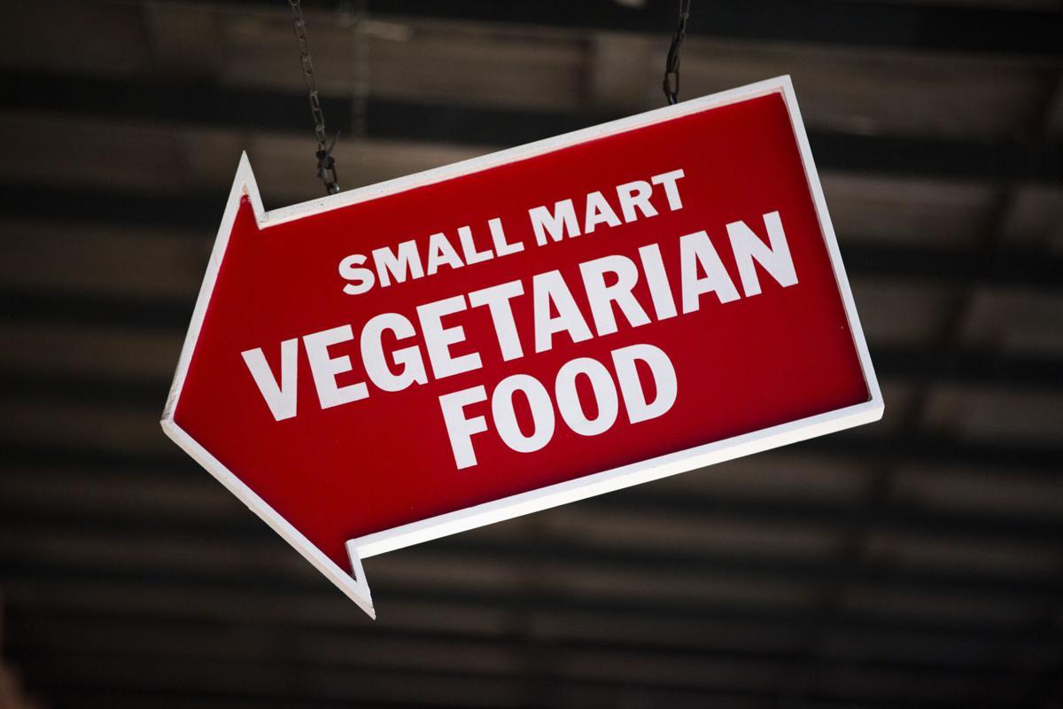 NO.smallmart.epl.121218.13