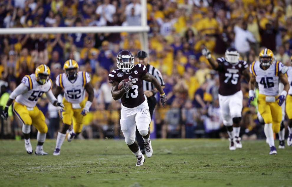 LSU giving up too much middle earth _lowres