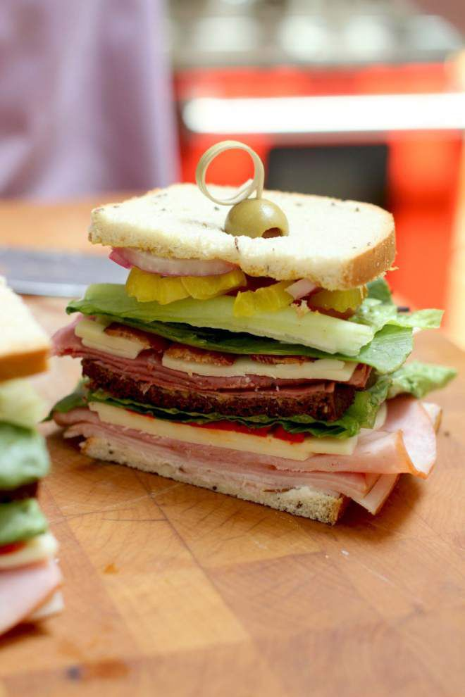 Father's Day Dagwood Sandwich _lowres