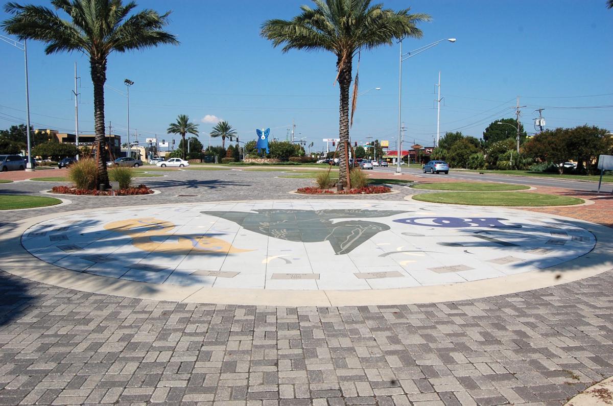 MG-Plaza.jpg