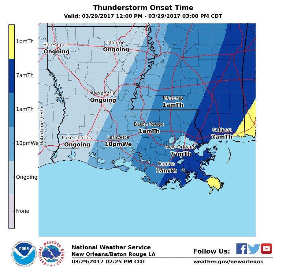 Weathermap.032917