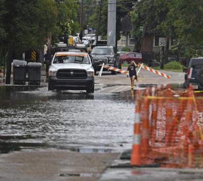 BR.flooding.051921 HS 903.JPG